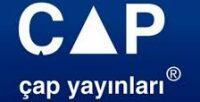 Çap Yayınları