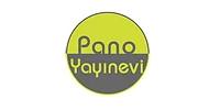 Pano Yayınları